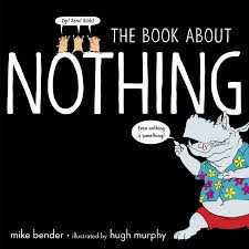 book about nothing